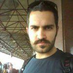 Abdullah Ç.
